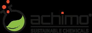 Logo Achimo